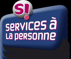 Services à la Personne - Page d'accueil