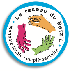 Association Le Réseau du Retz'L - Page d'accueil
