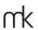 Monogramme Moneko